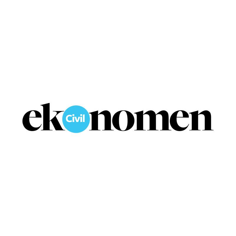 """""""Tänk utanför boxen – hitta rätt medarbetare"""""""